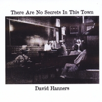 there are no secrets in this town