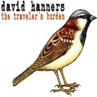 travelers burden